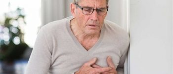 عفونت مجاری ادراری و تنفسی ریسک سکته را دو برابر می کند