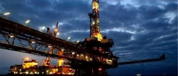 کره جنوبی بارگیری نفت از کشور عزیزمان ایران را متوقف کرد / رویترز